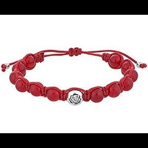 Jewelry - Annie Leblanc bracelet
